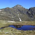 Hochtristen (2536m)