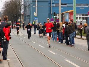 Murpromenadenhalbmarathon 2011