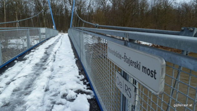 Steirerbrücke