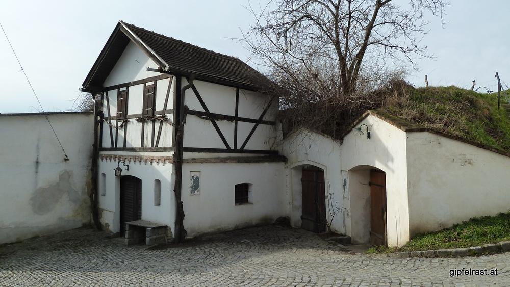 Bekanntschaften Seitensprung In Langenzersdorf
