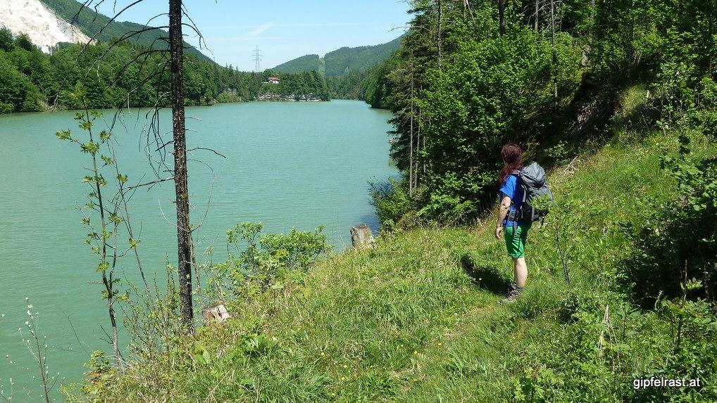 Am Fischersteig (5)