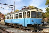 1920px-Steiermärkische_Landesbahnen_ET1