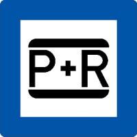 ParkAndRide