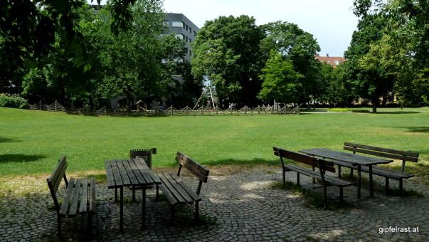 Im Metahofpark