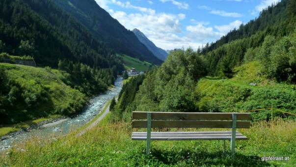 Paznauntalweg (6)