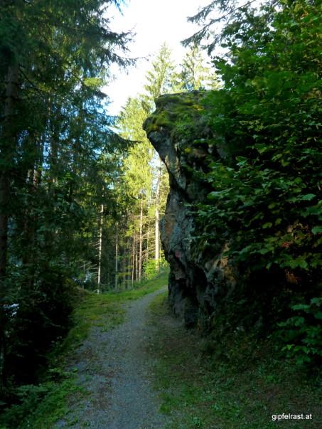 Paznauntalweg (1)