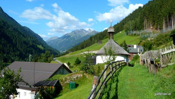 Paznauntalweg (4)
