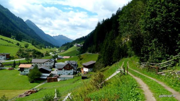 Paznauntalweg (7)