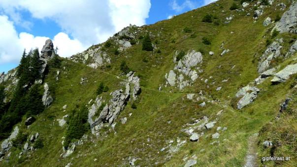 Am Wormser Höhenweg (4)