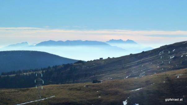 Ein Blick ins Slowenische