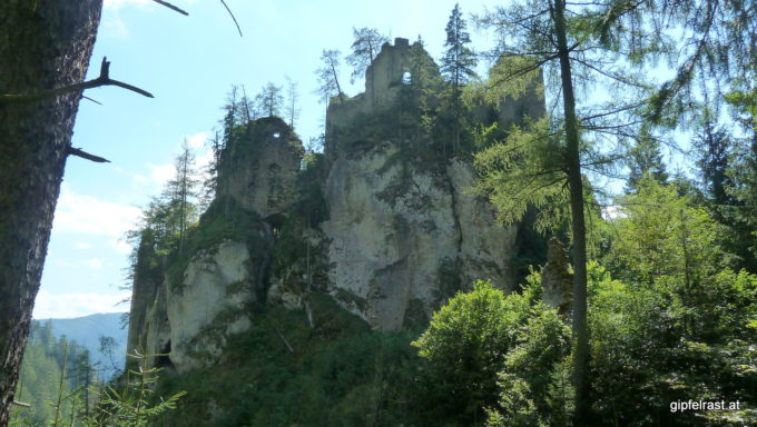 BurgKammerstein