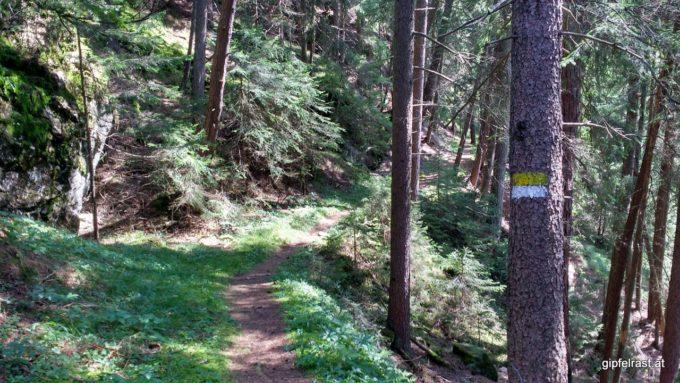 Rittersteig1
