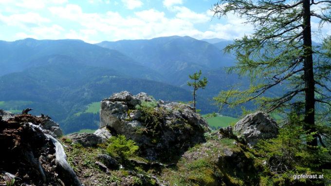 Rittersteig4