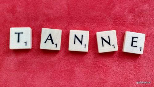 Deckname Anne T.